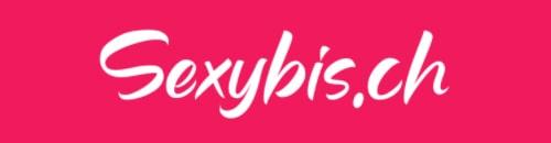 Sexybis - Sex Anzeigen Schweiz